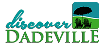 Dadeville Area Chamber of Commerce
