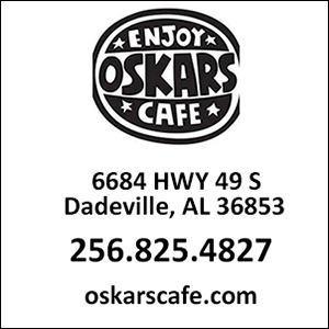 oskars cafe