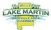 Lake Martin Dadeville Area Chamber