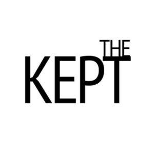 Live Music - new band The Kept @ Chuck's Marina